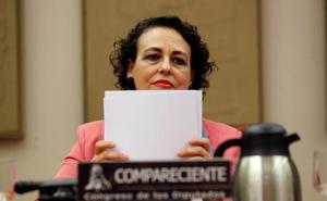 La subida de las cotizaciones perjudicaría a unos 70.000 castellanos y leoneses