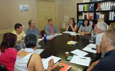 Los empleados de la Diputación de Segovia recuperan las 35 horas