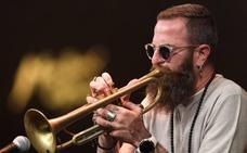 Avishai Cohen abre este martes el Universijazz con su unión jazz-rock