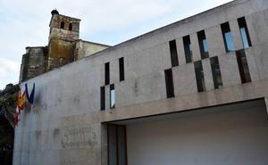El fiscal pide 17 meses por un accidente laboral de un trabajador en Guardo