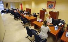 Diferencias entre sindicatos y el Ayuntamiento impiden aplicar la jornada de 35 horas