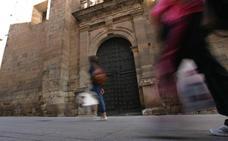 Una treintena de iglesias abrirásus puertas al turismo este verano
