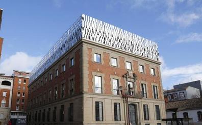 Tres años de prisión por apropiarse de 615.000 euros de la venta de un solar