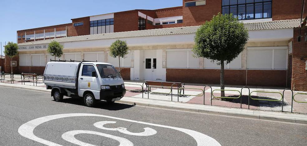 El Ayuntamiento incorpora 1,15 millones al Presupuesto