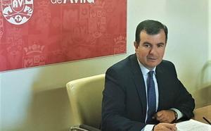 Más de 700 mil euros para crear empleo en la provincia de Ávila