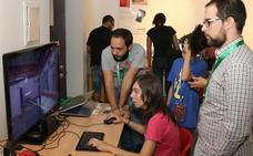 El Mercado 3D Wire abre la convocatoria para presentar proyectos