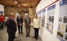 Salamanca invita a conocer la Reforma Universitaria que cambió hace un siglo la educación en América