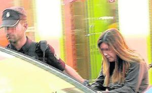 El abogado de la madre de la niña que falleció en Valladolid tras sufrir abusos pedirá la absolución «por ser víctima de su novio»