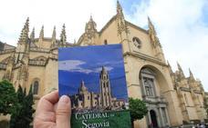 Las obras de la Catedral se centran en el bajo claustro y el órgano del Evangelio