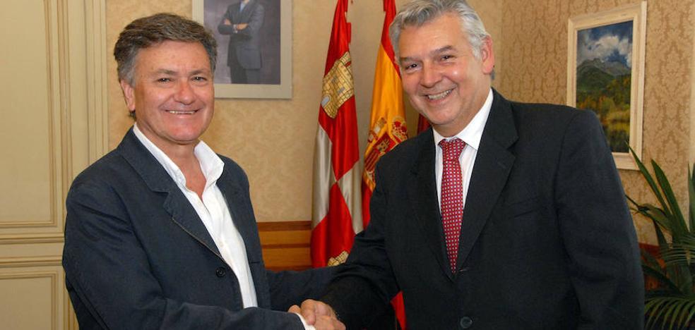 La Organización Mundial de Turismo desarrollará una mayor presencia en España