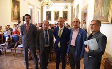 La USAL reivindica su supremacía en la enseñanza del español gracias a sus Cursos Internacionales