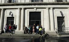 La Audiencia de Valladolid anula las cláusulas multidivisa y de interés de una hipoteca Bankinter