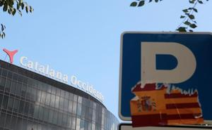 Más de 500 empresas salieron de Cataluña en el segundo trimestre de 2018