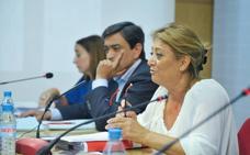 La Comisión de Meseta Ski sigue sin presidente ante la negativa de sus miembros a postularse