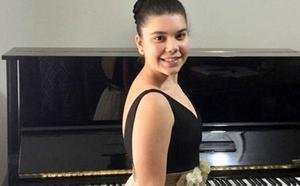 Los talentos de la música clásica se abren camino en el Festival Joven del Museg