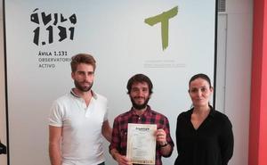 Las emociones y la arqueología, protagonistas este fin de semana en la Sierra de Ávila