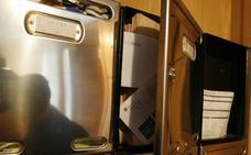 La Guardia Civil advierte sobre un nuevo timo por correo postal