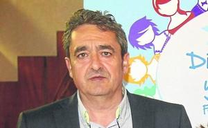 Las comicios en la Cámara de Palencia avanzan con la elección de las 18 vocalías