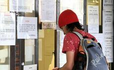 Los usuarios del autobús a Madrid piden más viajes a la nueva concesionaria