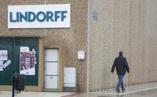 La Audiencia Nacional deja visto para sentencia el recurso de la CGT contra el ERE de Lindorff