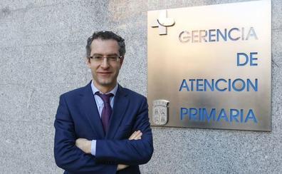 Satse pide el cese del gerente de Atención Primaria de Salamanca por su «nociva y dañina gestión»