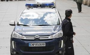 Un detenido en Palencia en una red de explotación sexual en clubes de alterne