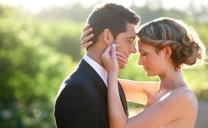 La eterna duda: cuánto dinero regalar en una boda
