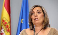 Marcos asegura que Castilla y Léon no está dispuesta a «pagar la fiesta» a Cataluña con la asunción de 4.500 millones de su deuda