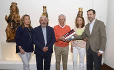 Las Edades reciben 50.000 visitantes con un matrimonio madrileño