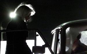23 detenidos, uno de ellos en Valladolid, por explotación sexual a mujeres