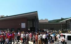 Barruelo y Brañosera denuncian la falta de previsión de la Junta ante la falta de médicos