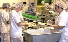 El Gobierno pondrá en marcha en dos semanas un plan para «recuperar derechos y mejorar la calidad del empleo»