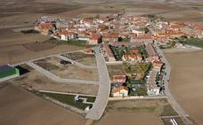 El pleno de Castellanos de Moriscos rechaza una moción para declarar personas non gratas a los integrantes de 'La Manada'