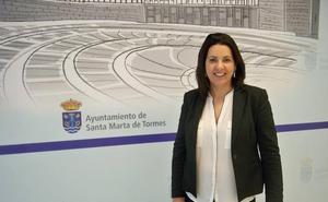 El Ayuntamiento convoca la III edición del Premio de Literatura Infantil 'Ciudad de Santa Marta'