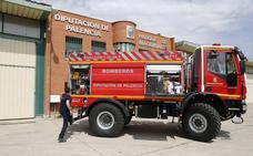 El PSOE pedirá una convocatoria inmediata para las plazas de bomberos previstas
