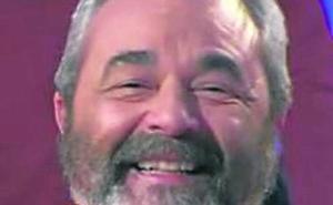 El concursante televisivo José Pinto recibirá el Trillo de Oro en Castrillo de Villavega