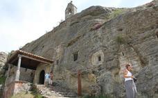 Ocho monumentos de la provincia abrirán los fines de semana hasta noviembre gracias a Las Edades