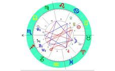 Horóscopo de hoy 20 de julio 2017: predicción en el amor y trabajo