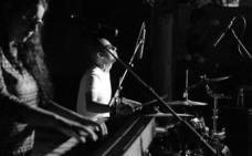 Foncastín se vuelca con la decimosexta edición del festival de jazz «Foncasjazz»