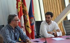 El Ayuntamiento de Guijuelo reduce a la mitad su deuda durante la presente legislatura