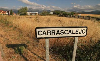 Una empresa que gestiona espacios comerciales alquila 4.000 m2 de suelo en Carrascalejo
