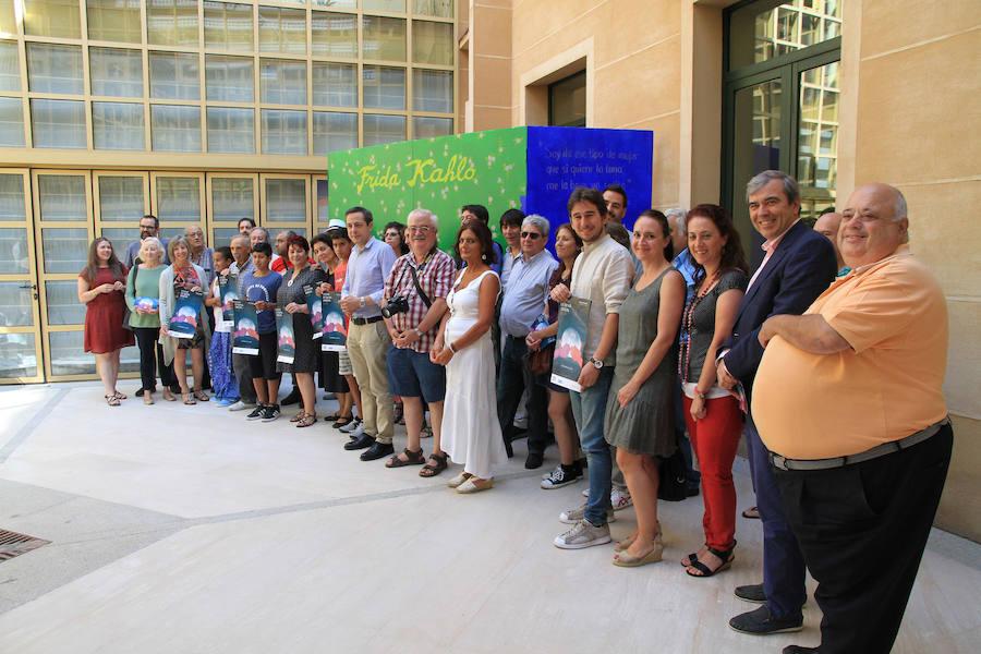 Segovia concentrará 42 actividades en seis horas en la Noche de Luna Llena
