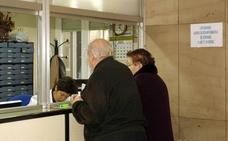 Los mayores no tendrán que ir solos al médico en Segovia