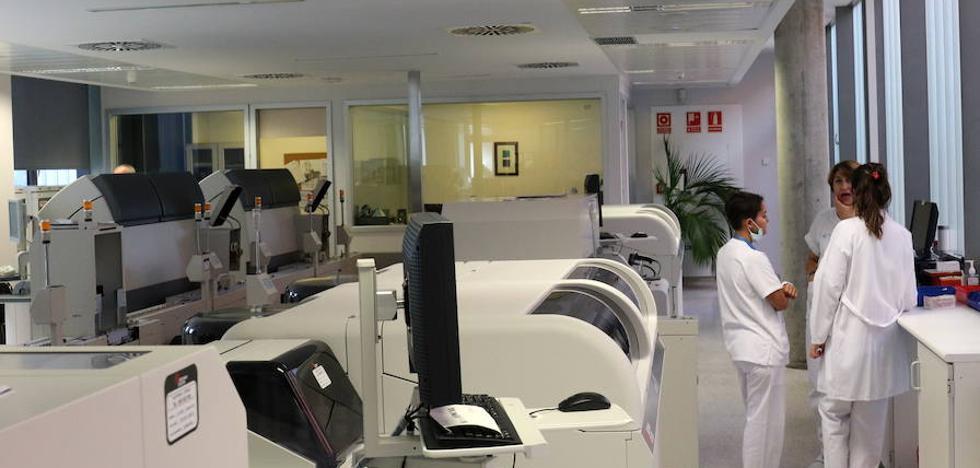 Castilla y León, séptima región con menos gasto en servicios públicos fundamentales