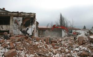 El Ayuntamiento de Cuéllar avanza en los trámites para construir centro de salud