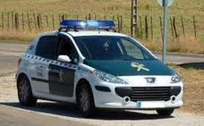 Agentes, perros y un helicóptero buscan a un hombre de 90 años desaparecido en Fermoselle (Zamora)