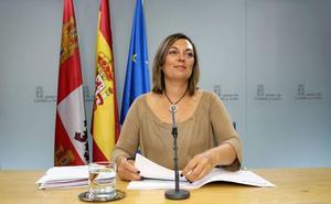 Marcos asegura que Casado es la persona que necesita España para «recuperar la confianza»