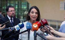 España se pone en lo peor y asume que es inevitable la guerra comercial de Trump