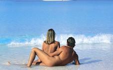Estas son las siete playas nudistas de Málaga