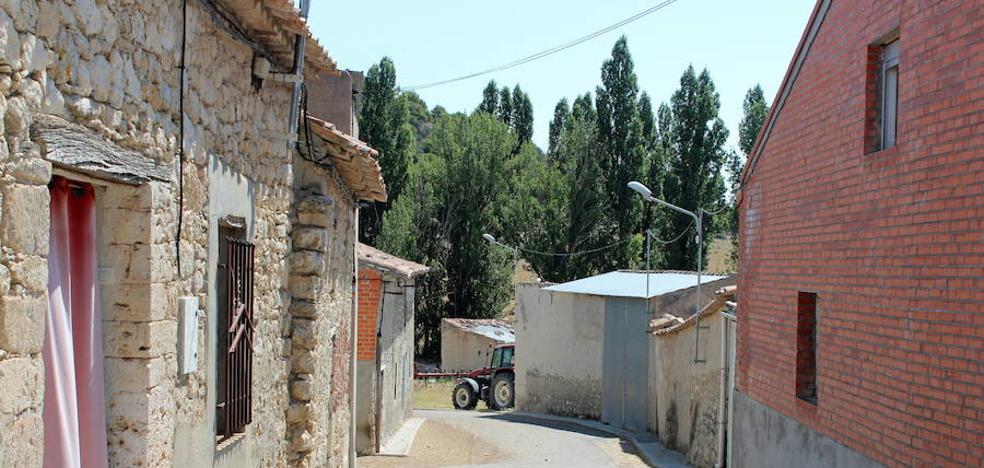 El festival '4GATOS' regresa a San Pelayo para evidenciar el problema de la despoblación de forma positiva